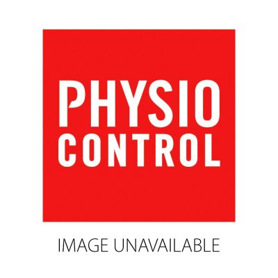 Physio-Control LIFEPAK 15 Operating Instructions