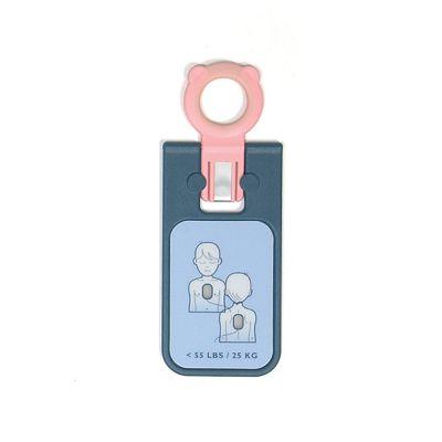 Laerdal HeartStart FRx Infant/Child Key