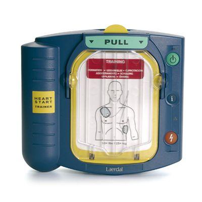 Laerdal HeartStart HS Trainer Defibrillator