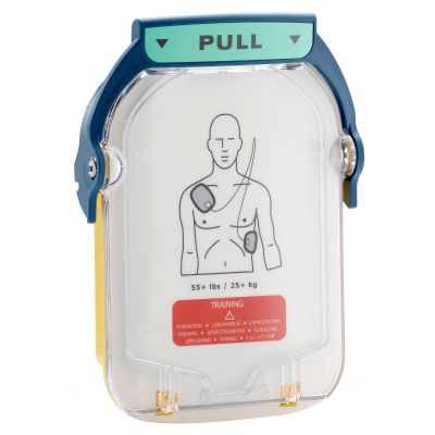 Laerdal Training Pads for HS1 and HS Trainer (Adult)