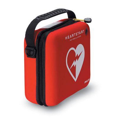 Laerdal HeartStart HS1 Carry Case (Slimline)