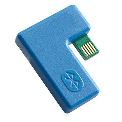 Laerdal HeartStart FR3 Bluetooth Transeiver Module
