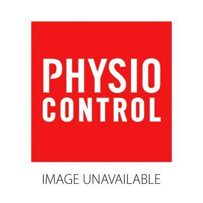 Physio-Control LIFEPAK 12 Operating Instructions