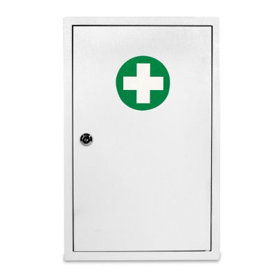 Sofia First Aid Cabinet (Kitted)