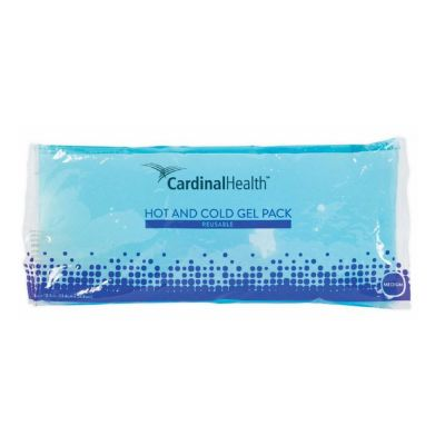 Reusable Hot/Cold Pack (Single)