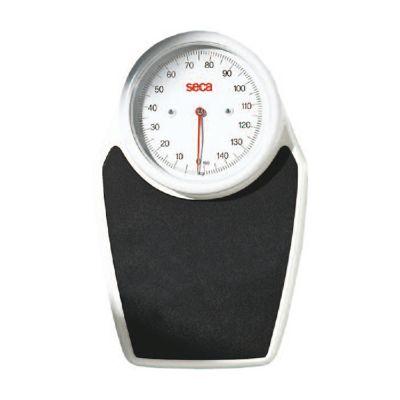 Seca Dual Weighing Scales