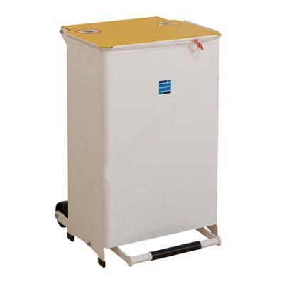 Kendal Waste Bin (70 Litres)