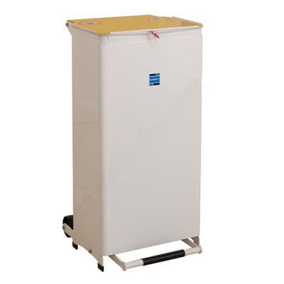 Kendal Waste Bin (50 Litres / Solid)