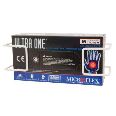Dispensa-Glove Glove Dispenser (Stainless Steel)