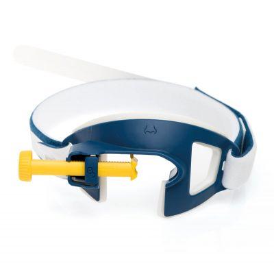 Laerdal Thomas Select Tube Holder (Adult)