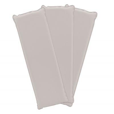 Reusable I.V. Arm Board (7.6 x 22.9 cm)