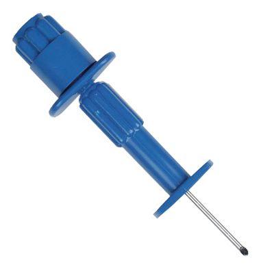 Intraosseous Needle (18ga)