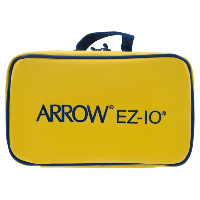 EZ-IO G3 Vascular Access Pack (Single)