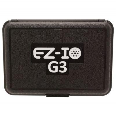 EZ-IO G3 Hard Sided Carry Case