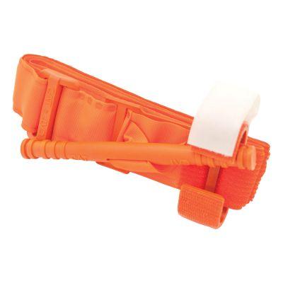 CAT - Combat Application Tourniquet (Orange)