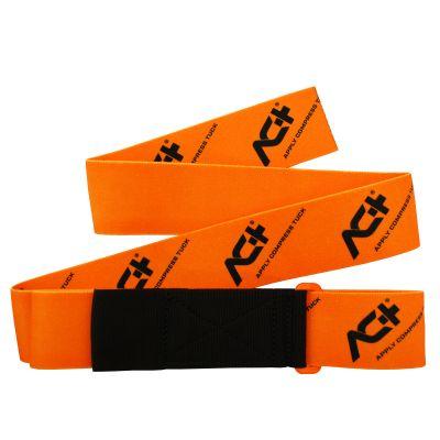 ACT-Tourniquet (Orange/Black)