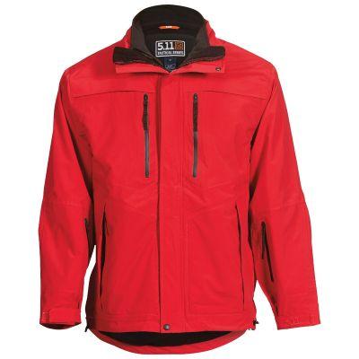 5.11 Bristol Parka Jacket