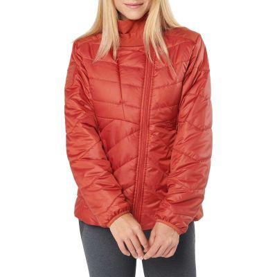 5.11 Womens Peninsula Insulator Jacket