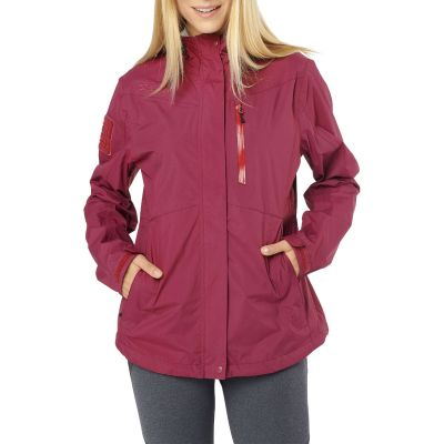 5.11 Womens Aurora Shell Jacket