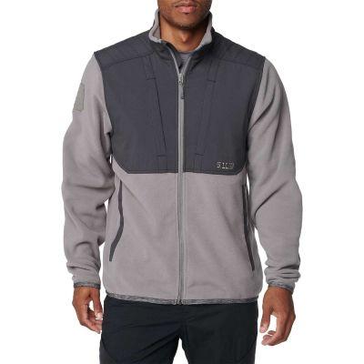 5.11 Apollo Tech Fleece Jacket