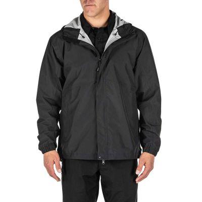5.11 Duty Rain Shell Jacket