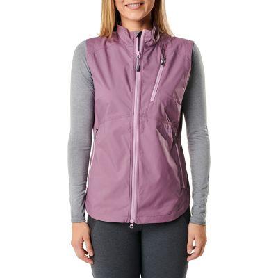 5.11 Womens Cascadia Windbreaker Vest