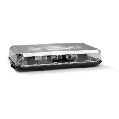 HighLighter Magnetic LED Bar (Blue LED / Clear Lens)