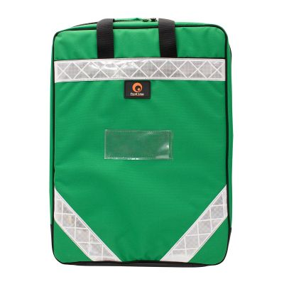 Front-Line Duo Senior Backpack