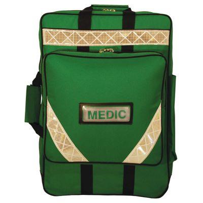 Front-Line Responder Senior Backpack