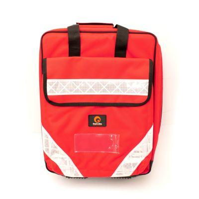 Front-Line Responder Junior Backpack