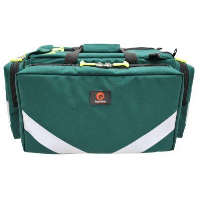 Front-Line Rapid Responder Bag (Empty)
