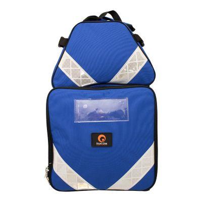 Front-Line Responder Defib Backpack MK2
