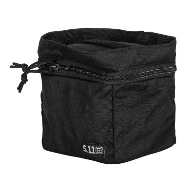 5.11 Range Master Small Pouch