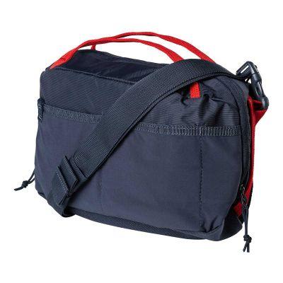 5.11 Emergency Ready Bag