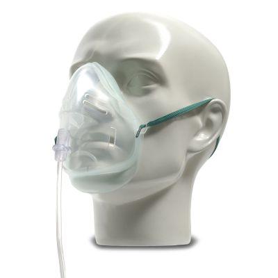 EcoLite Oxygen Administration Mask