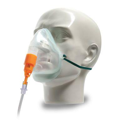 EcoLite Venturi Mask