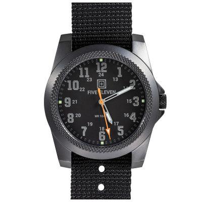 5.11 Pathfinder Watch