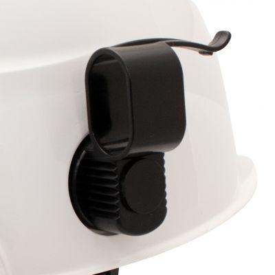 Targa Helmet Torch Holder
