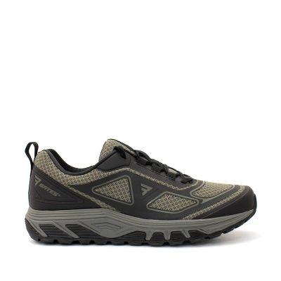 Bates RUSH Low Boots (Sage)