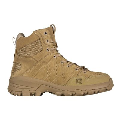 5.11 Cable Hiker Tactical Boot (Coyote)
