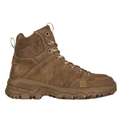5.11 Cable Hiker Tactical Boot (Dark Coyote)
