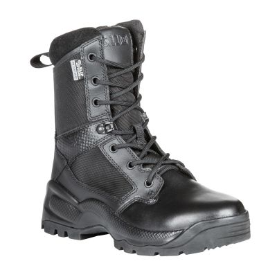 5.11 ATAC 2.0 8 inch Storm Boots