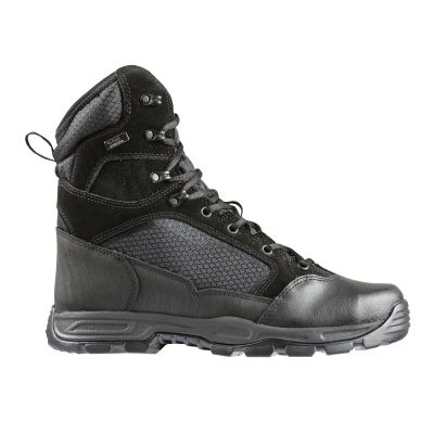 5.11 XPRT 8in Boots (Black)