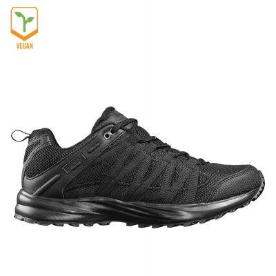 Magnum Storm Trail Lite Shoes