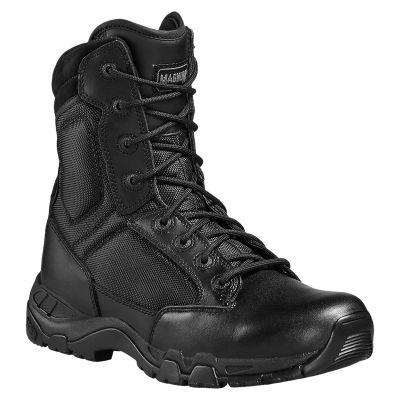 Magnum Viper Pro 8.0 Boots