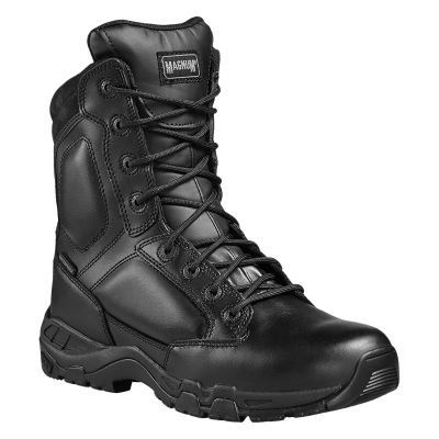Magnum Viper Pro 8.0 Leather WP Boots