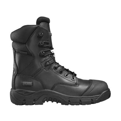 Magnum Rigmaster 8.0 SZ WP CT Boots