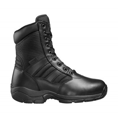 Magnum Panther 8.0 Steel Toe Boots