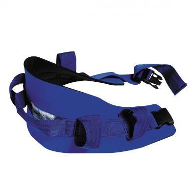 Comfylift Handling Belt