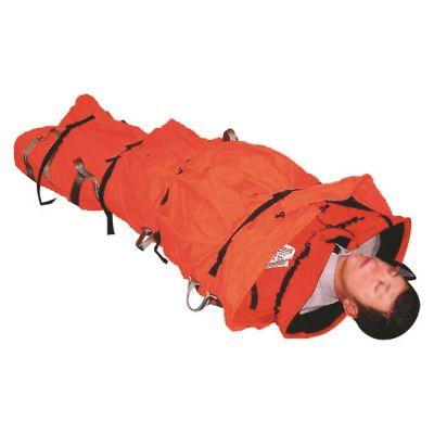 Aerohawk Thermal Blanket System